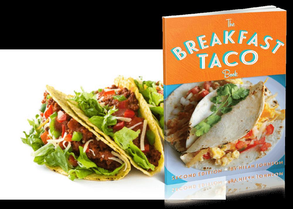breakfasttactbook