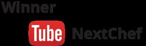youtubewinner