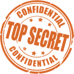 topsecret_badge