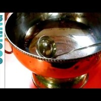 How To Make Punch