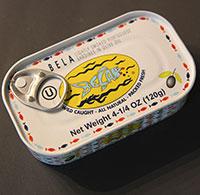 sardines-bela-can