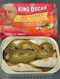 sardines-king-hot