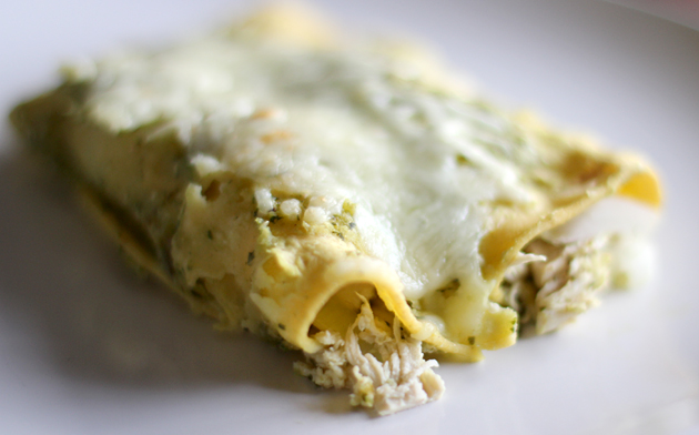 see enchiladas verdes verde chicken enchiladas 1486 chicken enchiladas ...