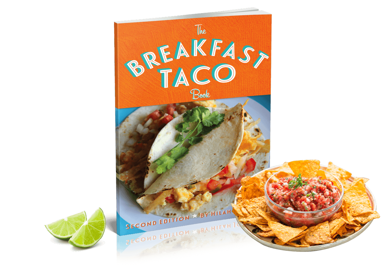 breakfast_taco_book_1238x850