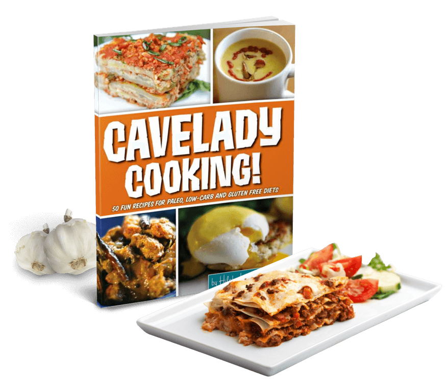 caveladycookbook_hc_878x759
