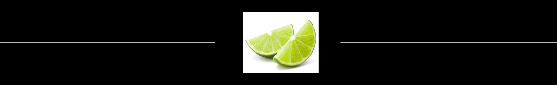 lime_separator