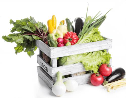 vegetablebasket