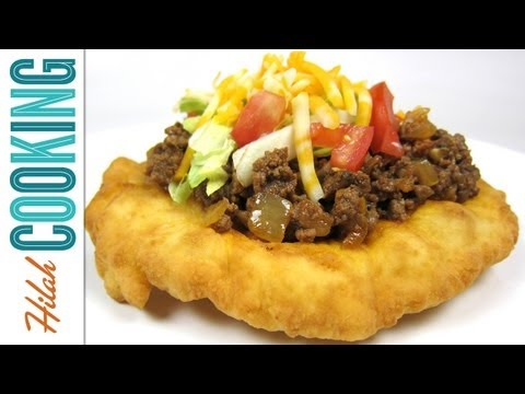 Video thumbnail for youtube video indian tacos hilah cooking video thumbnail for youtube video indian tacos hilah cooking hilah cooking forumfinder Image collections