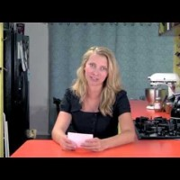 Scary Food News + Brisket Q&A (Vlog)