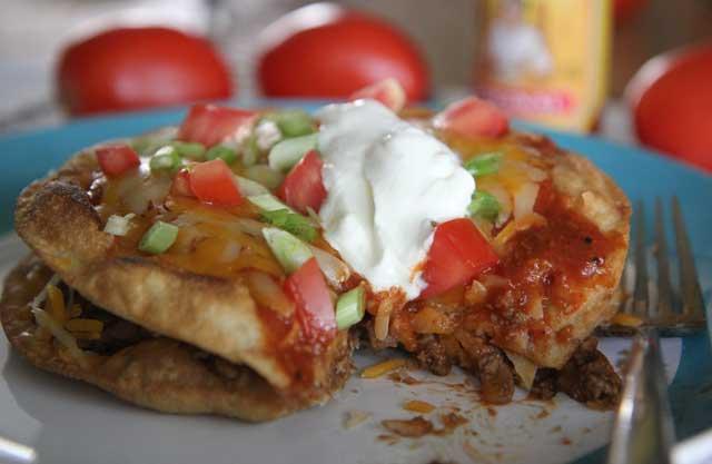 mexican-pizza-recipe