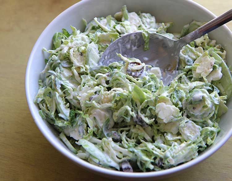 brussel-sprout-slaw