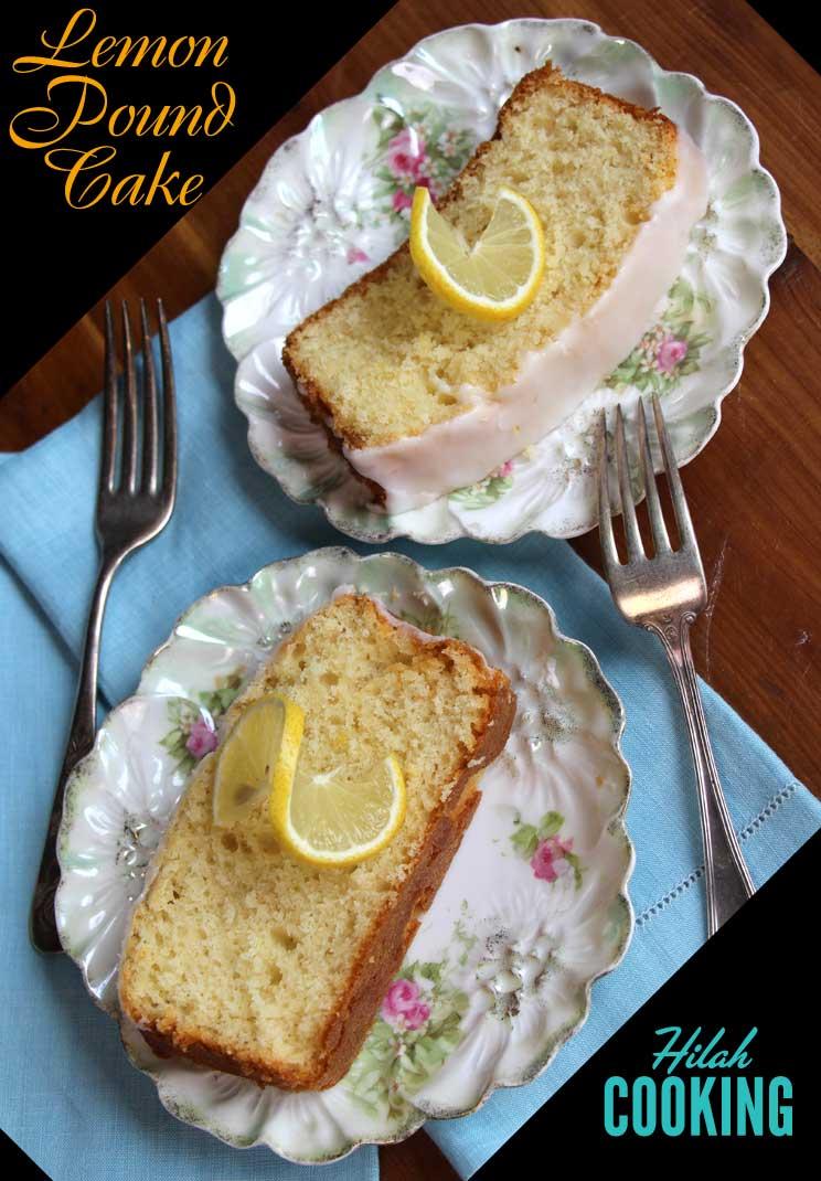 lemon-pound-cake-hilah-cooking