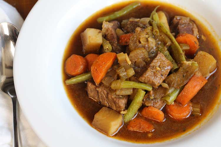 beef-stew-recipe