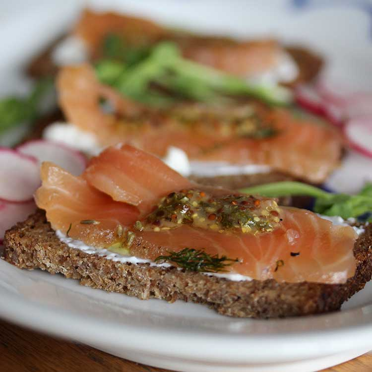 cured gravlax gravad max mackerel gravlax brown sugar gravlax gravlax ...