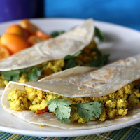 Breakfast Tacos: A Beginner's Guide to Austin Breakfast Tacos