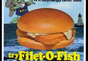 filet o fish recipe