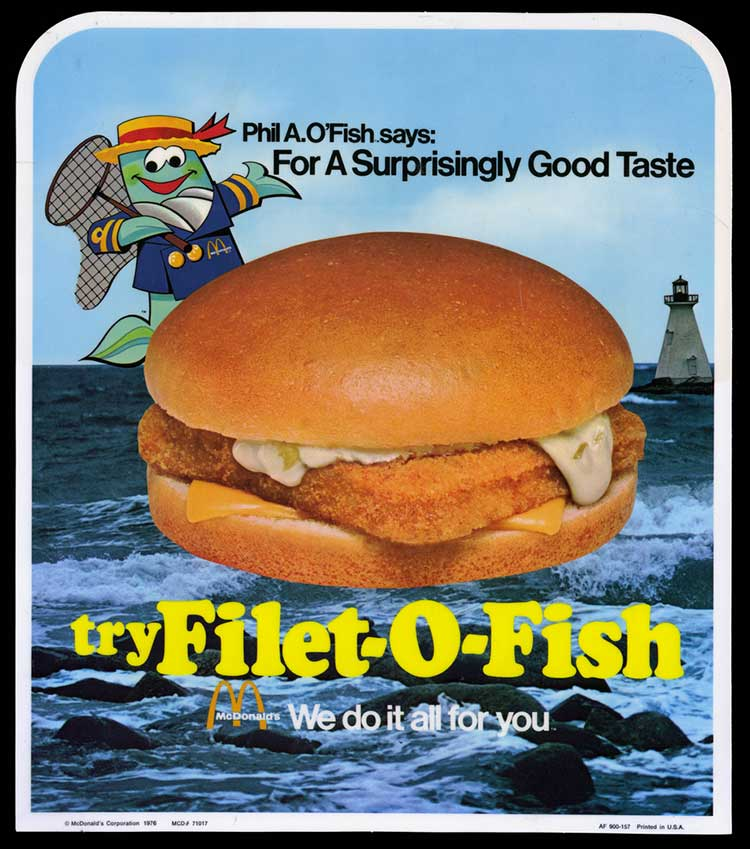 filet o fish recipe