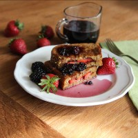 peanut-butter-french-toast