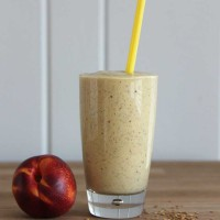 Best Smoothie Recipes – The Ultimate Guide