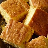 How To Make Cornbread