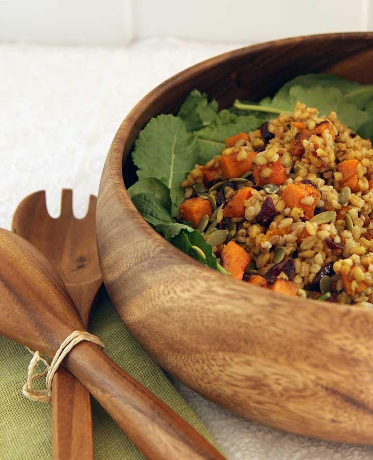 butternut-squash-barley-salad