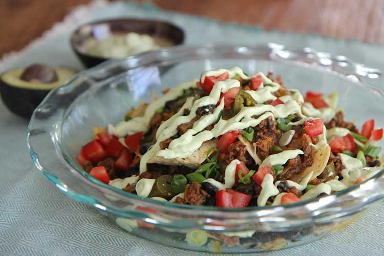 nachos-supreme