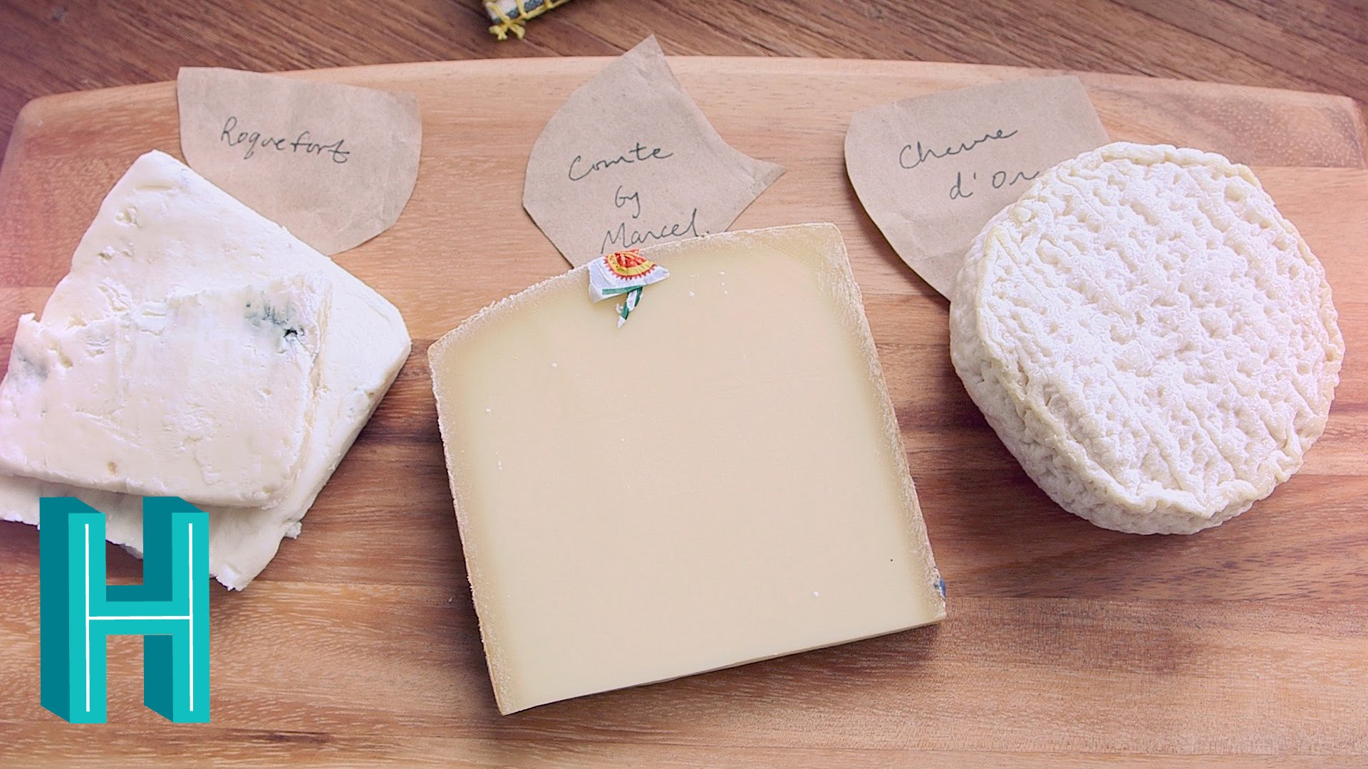 How To Make A Cheese Plate Hilah Cooking