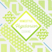 Homestyle Vegetarian Cooking Course