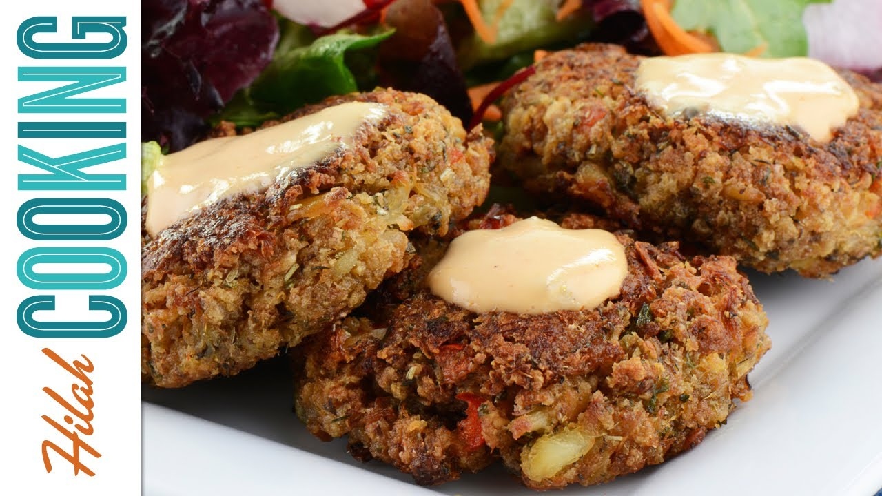 Can You Use Canned Crab Meat To Make Crab Cakes