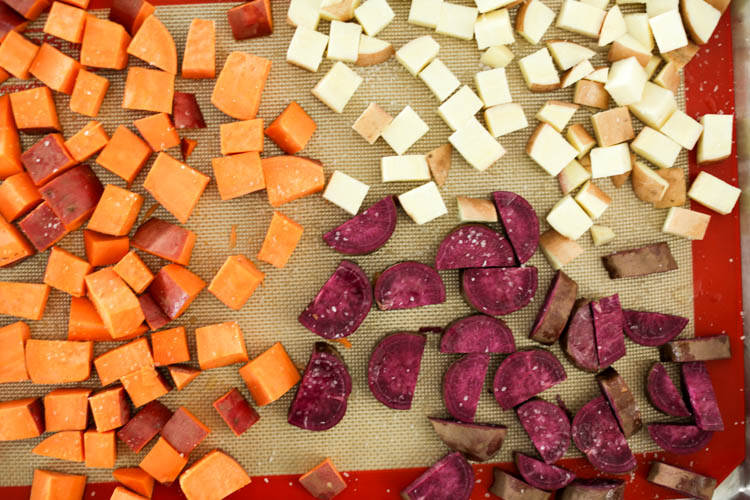 roasted-sweet-potatoes1