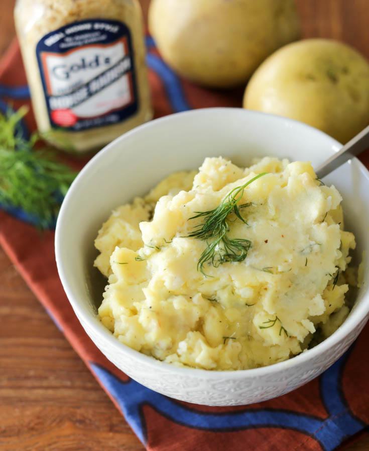 horseradish-mashed-potatoes
