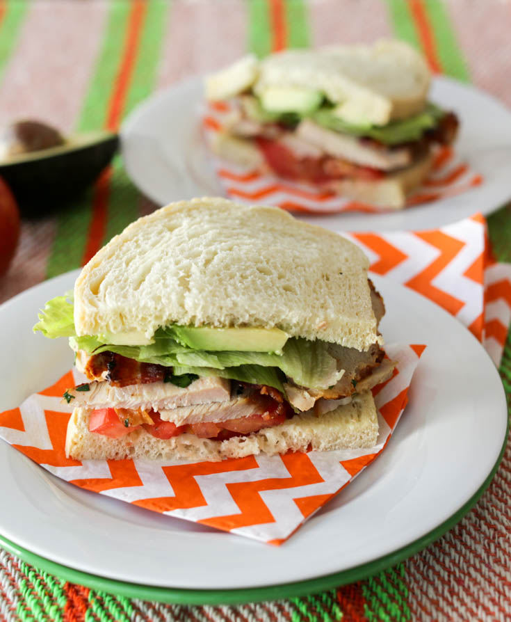 turkey-blt-sandwich