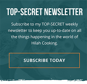 newsletter_sidebar copy
