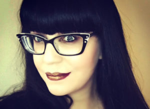 interview with sarah chavez order of the good death
