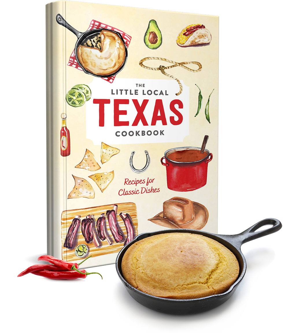 img_little_texas_cookbook_v2