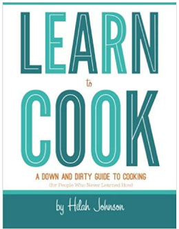 learn2cook