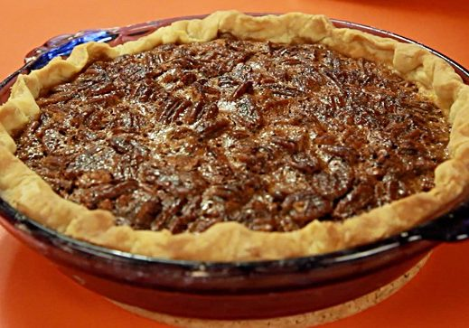 bourbon-pecan-pie-recipe