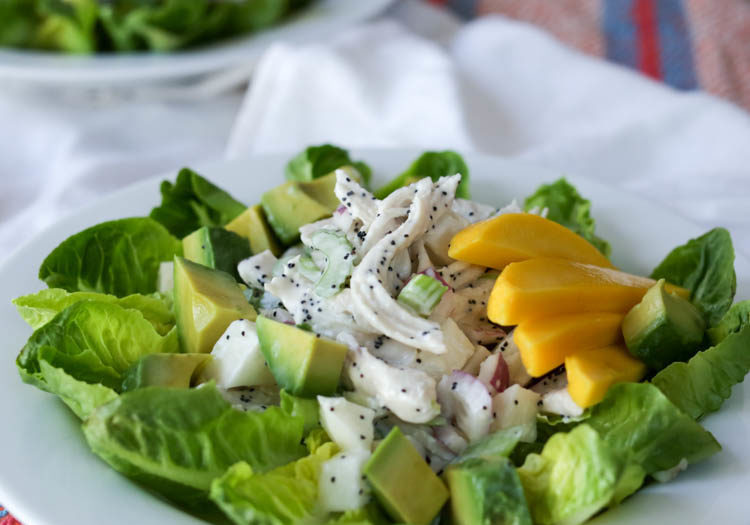 california-chicken-salad-recipe