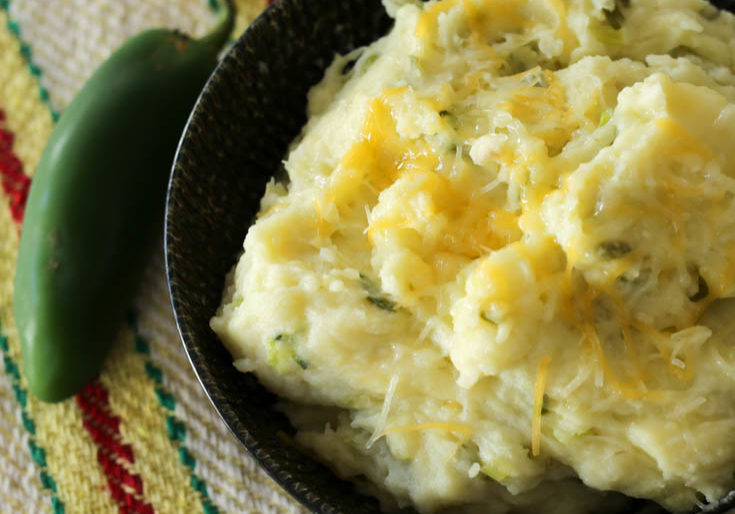 jalapeno-mashed-potatoes