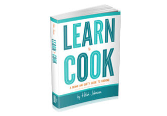 learntocookbook_resource